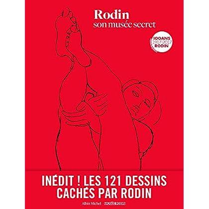 Rodin: Son musée secret