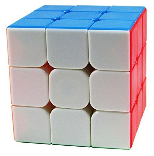 Cube MF3S 3x3 Mofang Jiaoshi Cubing Classroom Magic Cub