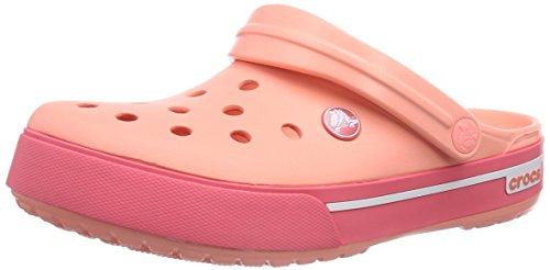 Crocs 12836