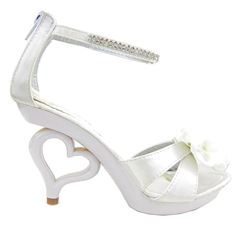 show-story-white-removable-flower-ankle-strap-bride-wedding-sandals-shoessm33101wt385ukwhite