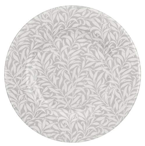 Piatto da insalata in salice Spode Pure Morris 22,2 cm