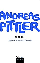 Goodbye: Inspektor Bronsteins Abschied