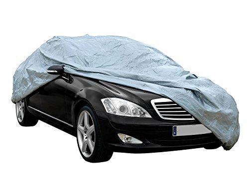 funda-exterior-premium-para-kia-sportage-de-2010-impermeable-doble-capa-sintetica-y-de-finas-trazas-