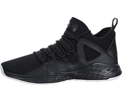 Nike 881468-010