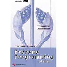 Extreme Programming planen . (Programmer's Choice)