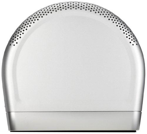 Whirlpool max 34 sl forno a microonde 13 l 700 w funzione jet start sistema 3d colore argento - Forno e microonde insieme whirlpool ...