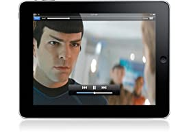 Stream Or Download Movies To Your Portable Device by [Phillips, Tom]