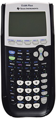 texas-instruments-ti-84plus-calcolatrice