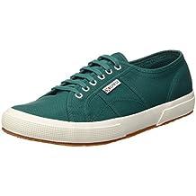 Superga 2750 Cotu Classic - Zapatillas Mujer