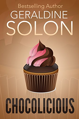 Chocolicious (English Edition)