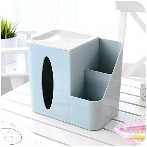 jgov-creative-brief-about-all-plastic-paper-towel-compartment-b