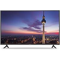 Nordmende Wegavision FHD43A 109,22 cm (43 Zoll) / Fernseher mit integriertem Triple-Tuner, Full-HD, schwarz