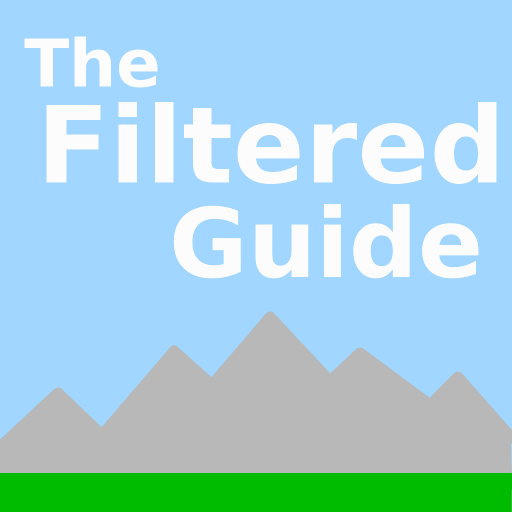 Alpine National Park (The Filtered Guide to RMNP)