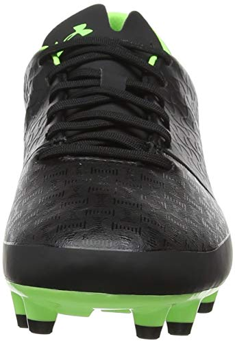 8691f5c0b Under Armour Football Boots   Under Armour Boots UK   Deals on Sale