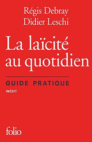 """<a href=""""/node/41666"""">La laïcité au quotidien</a>"""