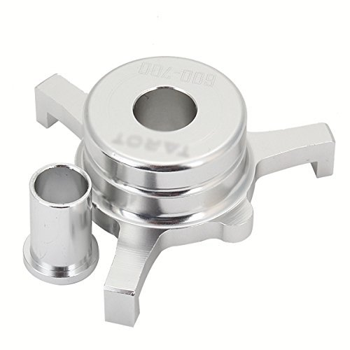 dn-aluminum-alloy-tarot-swashplate-leveler-tool-for-600-700-helicopter-silver