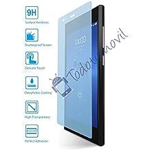Protector de Pantalla Cristal Templado Vidrio Premium para Xiaomi MI3 MI3S MI3W
