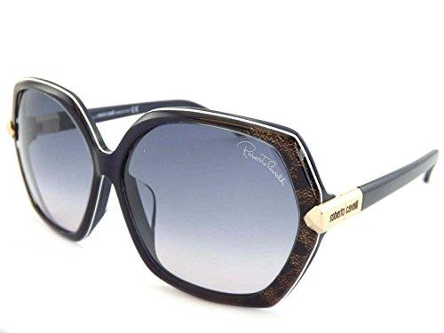 roberto-cavalli-lunette-de-soleil-femme-bleu-blue-gold