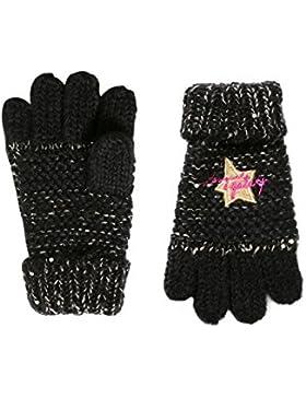 Desigual Gloves_rambutan, Guanti Bambina