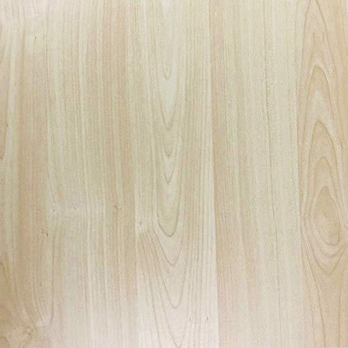 d-c-fix Klebefolie Folie Selbstklebefolie 200x45 cm Holzdekor Holzoptik Holzdesign Holz (Ahorn) -