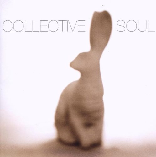 (Collective Soul)