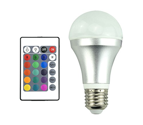 4w-a60-led-bulb-with-changing-light-colour-function-which-is-performed-by-a-remote-control-light-col