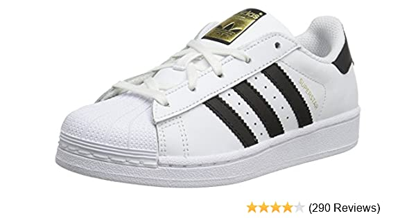 Unisex Adidas e Originals Ii Originals borse Sneakers Scarpe Originals Superstar xCfqwnISF4