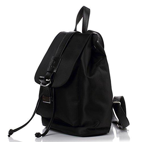 Damen Schultertaschen/Anti-Diebstahl-Taschen/ wilde Pack-C B