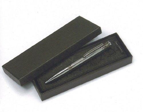 Pierre Cardin Plus Kugelschreiber, mit Fall und Ersatzteile der Marke Refill. -