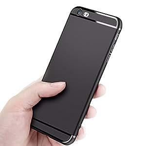 handyhülle iphone 6 s amazon