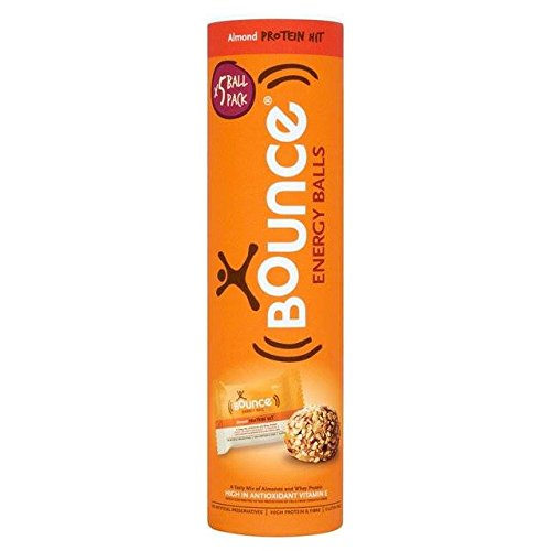 bounce-foods-almond-protein-ball-tub-5-x-49g