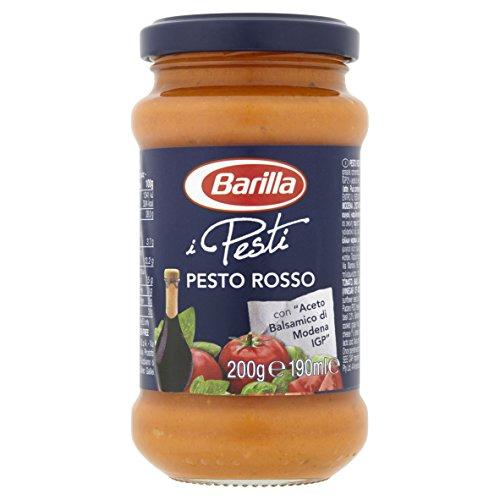 barilla-pesto-rosso-gr200