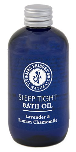 Sleep-Tight-Bath-Oil-with-Lavender-Roman-Chamomile-100ml