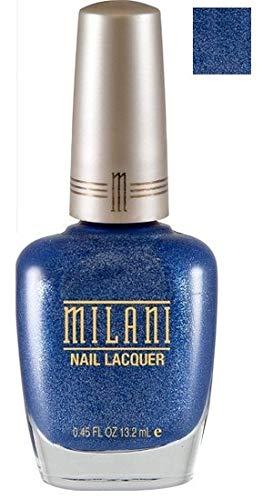 Milani Nail Lacquer, SAIL AWAY by Milani - Milani Nail Lacquer