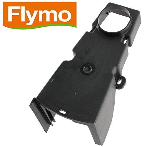 cinghia-per-tosaerba-flymo-quicksilver-qs-46s-qs46sd-guard