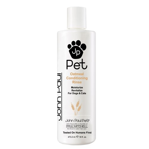 paul-mitchell-oatmeal-pet-conditioner-rinse-473ml
