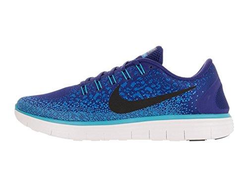 Nike Air Zoom Pegasus 32, Chaussures de  Running  Entrainement homme Bleu