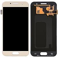 DACHENGJIN Galaxy iPartsBuy para Samsung Galaxy A3 (2017) / A320 Orignal Pantalla LCD +