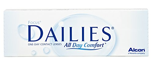 focus-dailies-all-day-comfort-30