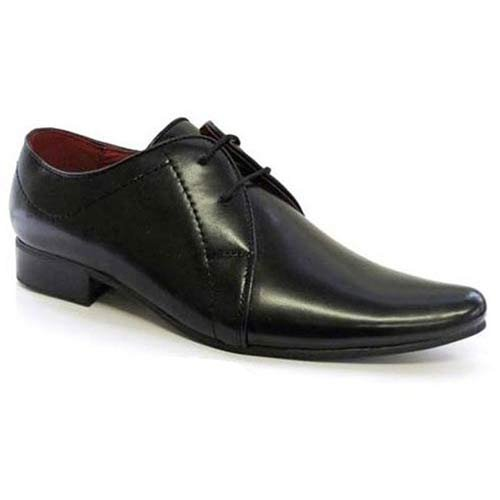 mens-pierre-cardin-leather-shoes-italian-formal-office-smart-wedding-lace-up-shoes-size-7-12-mens-uk