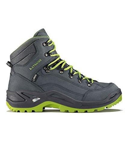 LOWA RENEGADE GTX 3109459449 adulte (homme ou femme) Chaussures de randonnée