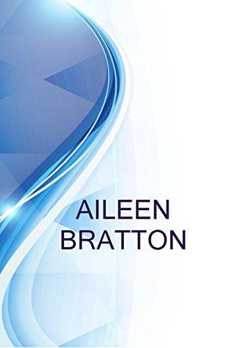 aileen-bratton-retail-operations-leader-flight-centre-ltd