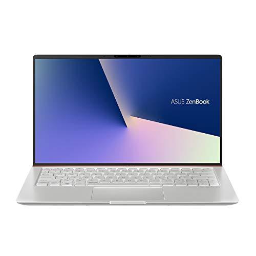 ASUS ZenBook 13 UX333FA-A3283 - Portátil 13.3