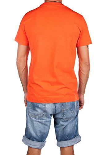 Hummel T-Shirt Baumwolle