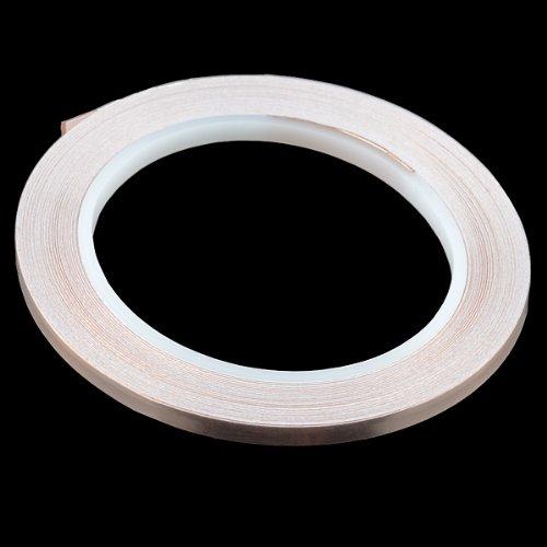 Preisvergleich Produktbild Copper Tape - 5mm (50ft)