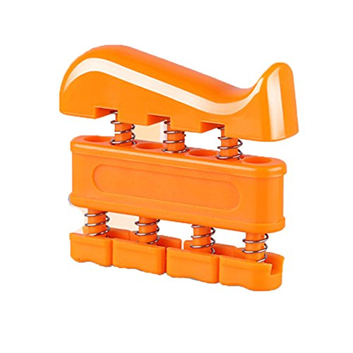 doigt-durcisseur-bidirectionnel-pour-exercices-de-la-main-pour-guitare-piano-sport-therapie-orange