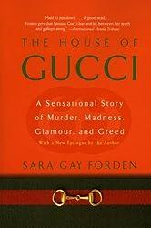 Book by Forden Sara G