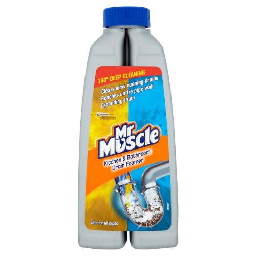 mr-muscle-sink-drain-foamer-2-x-250ml-case-of-6