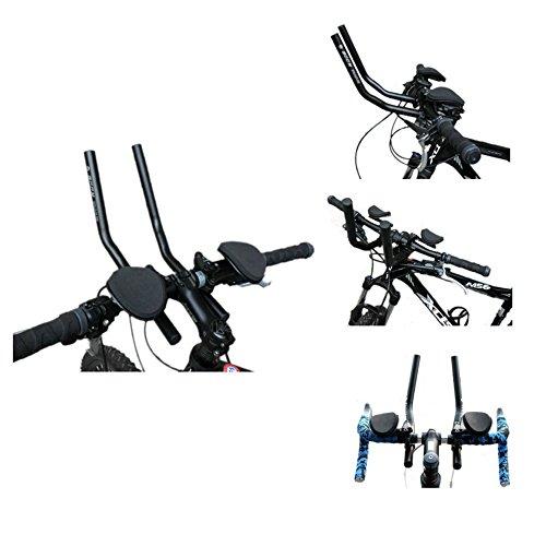 evertrust-tm-uk-40-cm-per-bicicletta-mtb-relax-relax-riposo-split-morsa-in-lega-di-alluminio-del-man