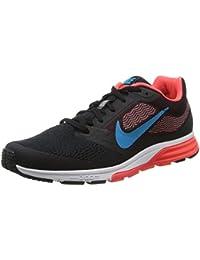 new photos e215d 0d821 Nike Air Zoom Fly 2, Scarpe Sportive, Uomo